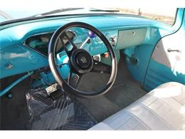 1958 Chevrolet Apache (CC-1160811) for sale in Orange, California