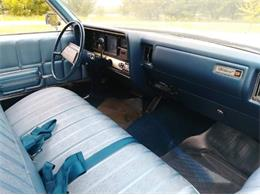 1969 Buick Wildcat (CC-1168124) for sale in Cadillac, Michigan