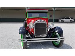 1928 Ford Model A (CC-1168210) for sale in Salesville, Ohio