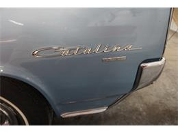 1964 Pontiac Catalina (CC-1168219) for sale in Salesville, Ohio