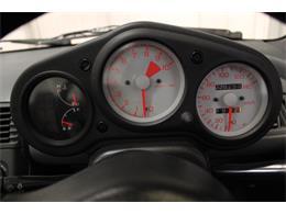 1991 Honda Beat (CC-1168231) for sale in Christiansburg, Virginia