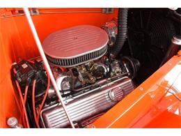 1932 Ford Custom (CC-1168256) for sale in Volo, Illinois