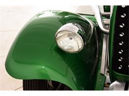 1932 Ford Custom (CC-1168257) for sale in Volo, Illinois