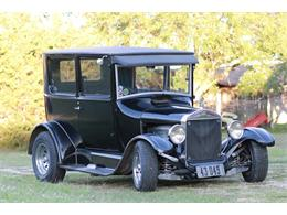 1926 Ford Street Rod (CC-1168365) for sale in Austin, Texas