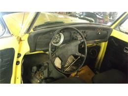 1971 Volkswagen Super Beetle (CC-1168522) for sale in Parkers Prairie, Minnesota