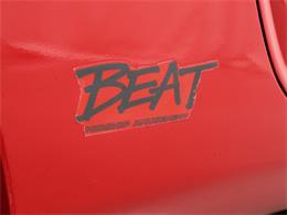 1991 Honda Beat (CC-1168539) for sale in Christiansburg, Virginia
