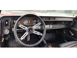 1970 Oldsmobile Cutlass (CC-1168611) for sale in Salesville, Ohio