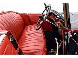 1930 Rolls-Royce Phantom II (CC-1168767) for sale in Saint Louis, Missouri