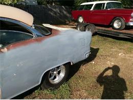 1955 Chevrolet 150 (CC-1168908) for sale in Cadillac, Michigan