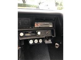 1972 GMC Sprint (CC-1168929) for sale in Cadillac, Michigan