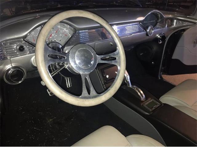 1955 Chevrolet 210 (CC-1169016) for sale in Cadillac, Michigan