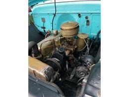 1959 Chevrolet 3100 (CC-1169035) for sale in Cadillac, Michigan
