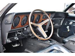 1973 Mercury Cougar XR7 (CC-1169223) for sale in Lakeland, Florida