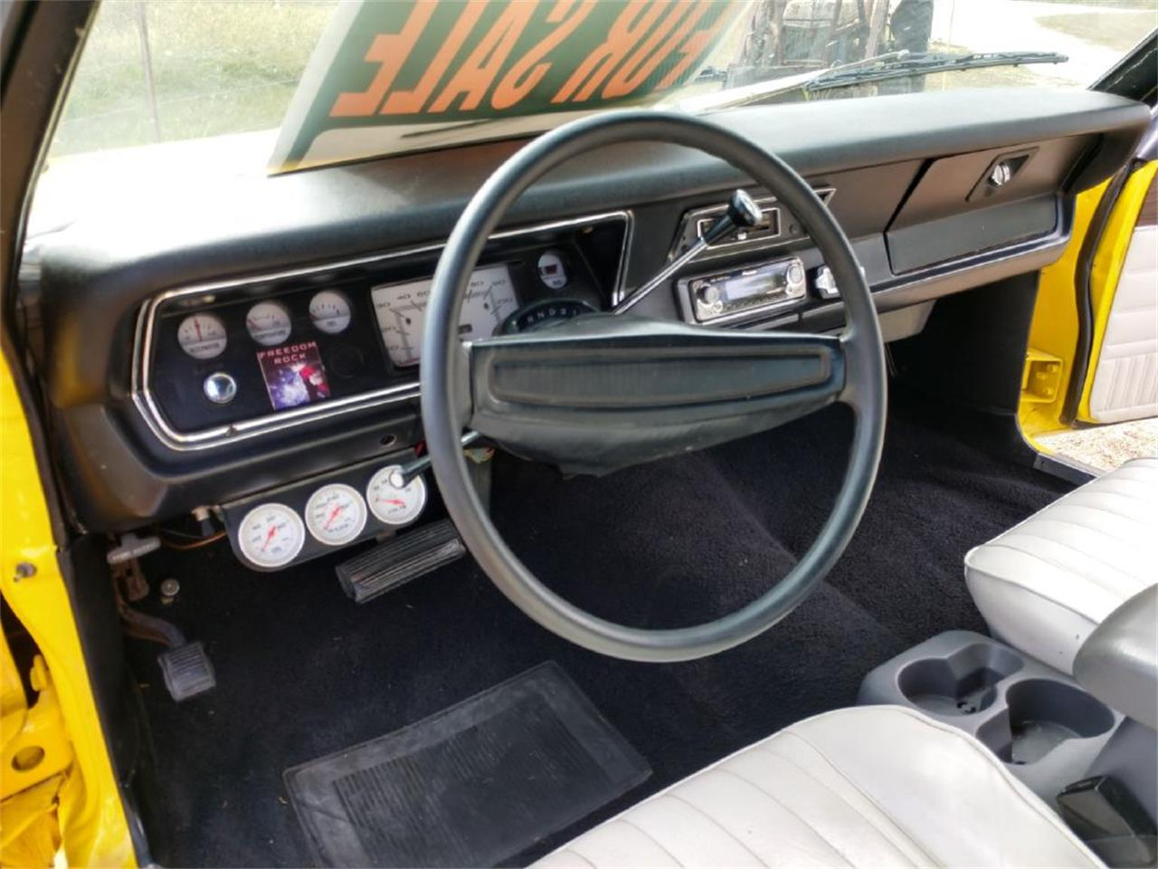 1976 Dodge Dart (CC-1169289) for sale in West Pittston, Pennsylvania