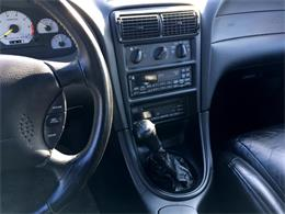 1994 Ford Mustang Cobra (CC-1169431) for sale in Greenville, North Carolina