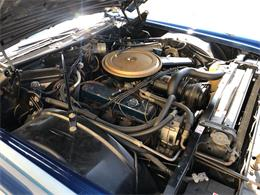 1968 Cadillac Eldorado (CC-1169456) for sale in Brea, California