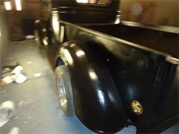 1939 GMC C/K 1500 (CC-1169484) for sale in Jackson, Michigan
