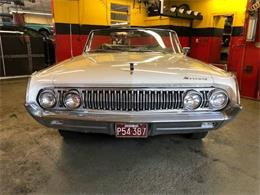 1964 Mercury Park Lane (CC-1160961) for sale in Cadillac, Michigan