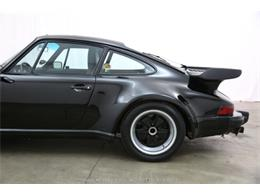 1985 Porsche 930 (CC-1169692) for sale in Beverly Hills, California