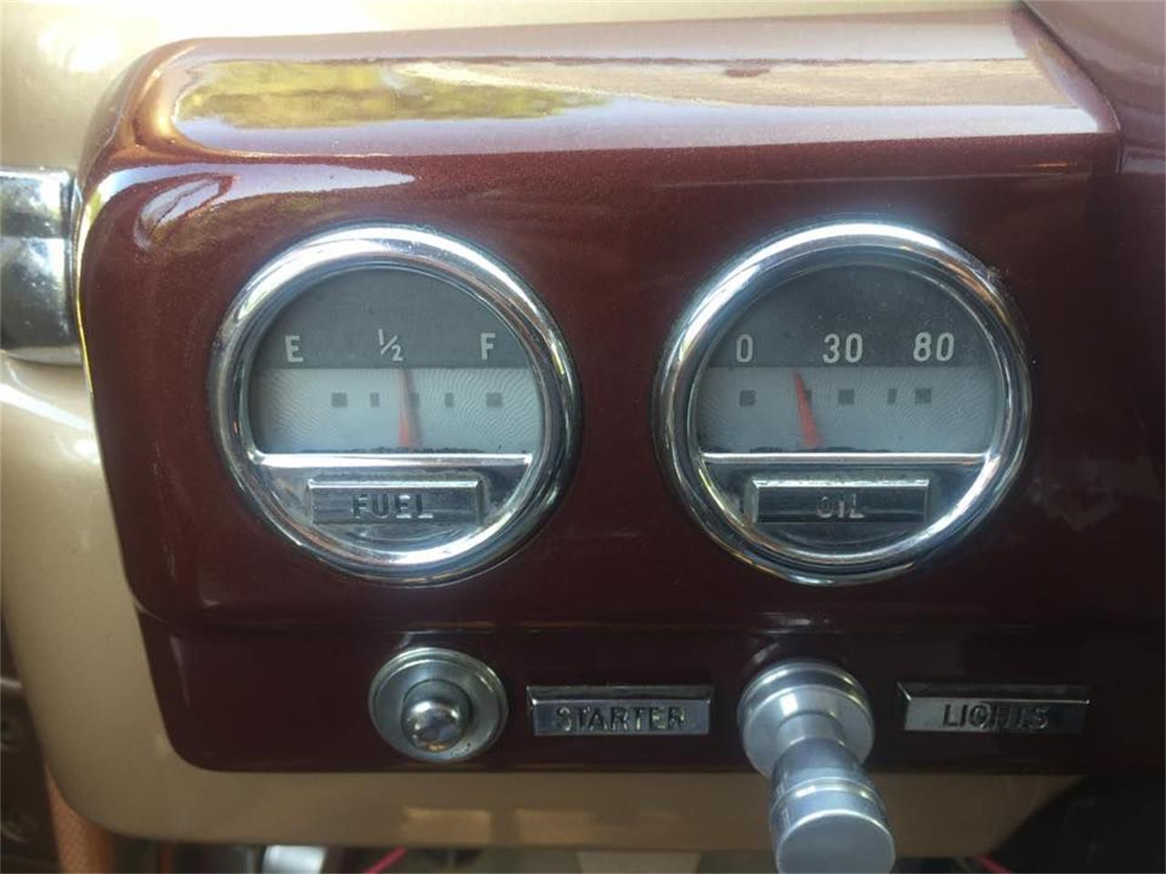 1949 Mercury Series 9CM (CC-1169837) for sale in West Pittston, Pennsylvania