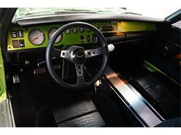 1969 Dodge Charger (CC-1171109) for sale in Homer City, Pennsylvania