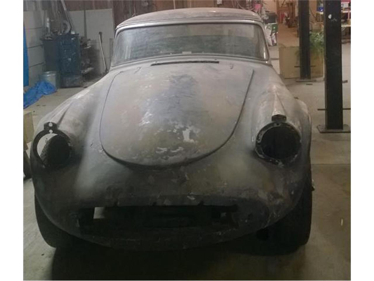 1964 Daimler SP250 (CC-1171282) for sale in Baker City, Oregon