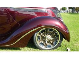 1937 Ford Cabriolet (CC-1171293) for sale in Woodland Hills, California