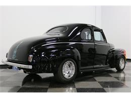 1941 Ford Coupe (CC-1171303) for sale in Ft Worth, Texas
