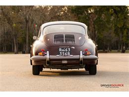 1963 Porsche 356B (CC-1171519) for sale in Houston, Texas