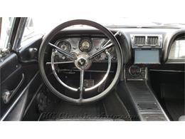 1959 Ford Thunderbird (CC-1171574) for sale in Lenexa, Kansas