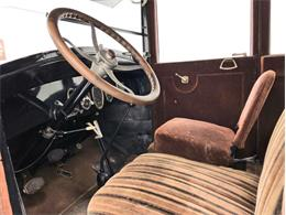 1924 Buick Coupe (CC-1171620) for sale in Morgantown, Pennsylvania