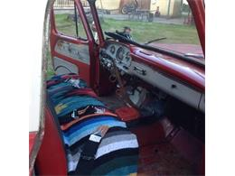 1963 Ford F100 (CC-1171890) for sale in Cadillac, Michigan