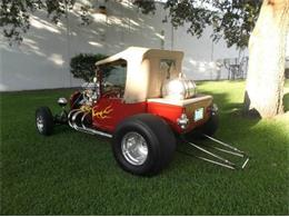 1923 Ford T Bucket (CC-1171929) for sale in Cadillac, Michigan