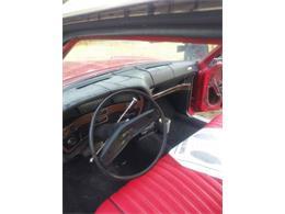 1970 Ford Galaxie (CC-1171955) for sale in Cadillac, Michigan