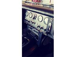 1966 Jaguar XKE (CC-1171956) for sale in Cadillac, Michigan