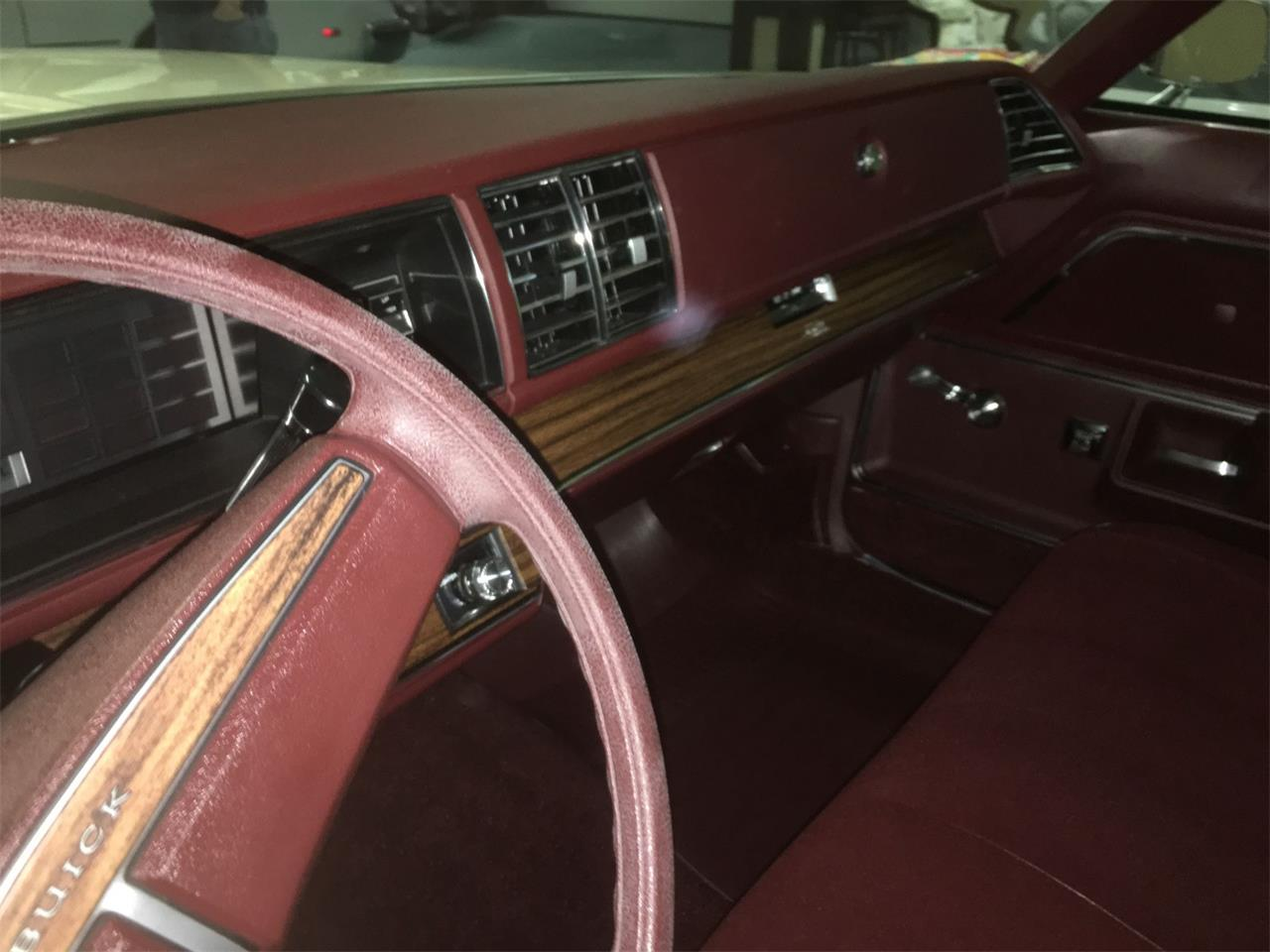1976 Buick LeSabre (CC-1171960) for sale in Annandale, Minnesota
