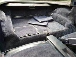 1979 Chevrolet Corvette (CC-1171981) for sale in Cadillac, Michigan
