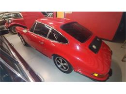 1969 Porsche 911 (CC-1172053) for sale in Cadillac, Michigan