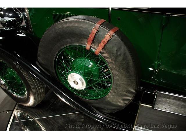 1928 Cadillac Town Sedan (CC-1172085) for sale in Las Vegas, Nevada