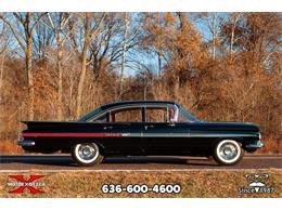 1959 Chevrolet Impala (CC-1172412) for sale in St. Louis, Missouri