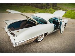 1958 Cadillac Eldorado (CC-1172549) for sale in Irvine, California