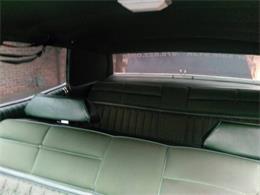 1971 Mercury Marquis (CC-1172612) for sale in Cadillac, Michigan