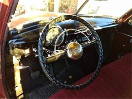 1949 Ford Deluxe (CC-1172618) for sale in Cadillac, Michigan