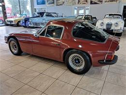 1974 TVR 2500M (CC-1172641) for sale in St. Charles, Illinois