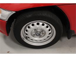 1991 Honda Beat (CC-1172857) for sale in Christiansburg, Virginia