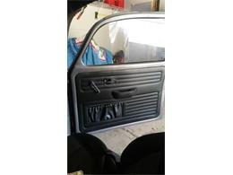 1973 Volkswagen Super Beetle (CC-1173193) for sale in Cadillac, Michigan
