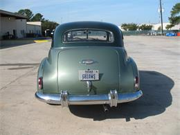 1948 Oldsmobile 66 Dynamic (CC-1173264) for sale in Houston, Texas