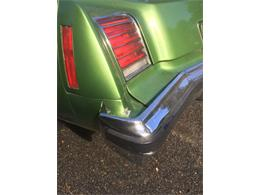 1976 Pontiac Grand Prix (CC-1173309) for sale in Mount Vernon, New York