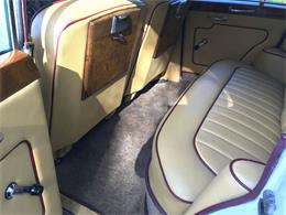 1960 Rolls-Royce Silver Cloud II (CC-1173360) for sale in Stratford, New Jersey