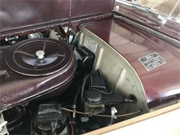 1962 Rolls-Royce Silver Cloud II (CC-1173375) for sale in Stratford, New Jersey